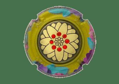 capsule numerotees special fêtes des Mères
